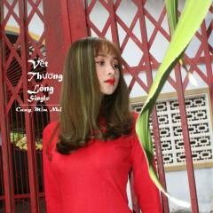 Vết Thương Lòng (Single) - Cung Mẫn Nhi