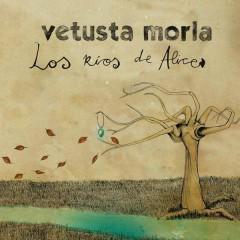 Los Ríos de Alice (Original Game Soundtrack) - Vetusta Morla