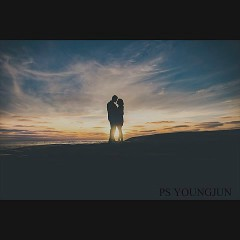 Our Last Day (Single) - PS Young Jun
