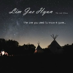 Please Come Back (Single) - Lim Jae Hyun