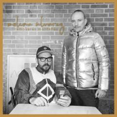 Removerás Montanãs (Single)