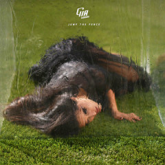 Jump The Fence (Single) - Gia Woods