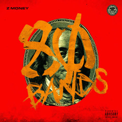80 Bands (Single) - Z Money