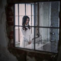 February 14 (Single) - Fil