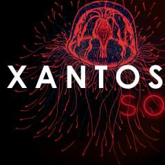 So (Single) - Xantos