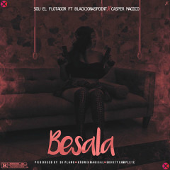 Bésala (Single) - Sou El Flotador