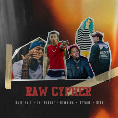 Raw Cypher (Single)