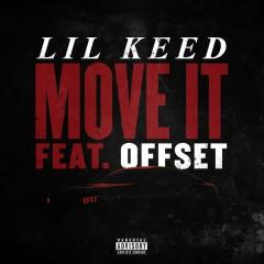 Move It (Single)