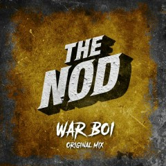 War Boi - The Nod
