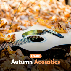 Autumn Acoustics - Various Artists