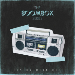 The Boombox Series (Single)
