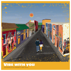 Vibe With You
