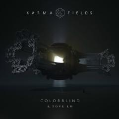 Colorblind (Single) - Karma Fields