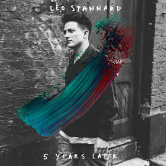 5 Years Later (Single)