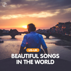 Beautiful Songs In The World - Various Artists