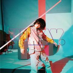 PLAY - Suda Masaki