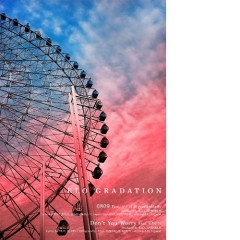 Gradation Vol.2 (Single)