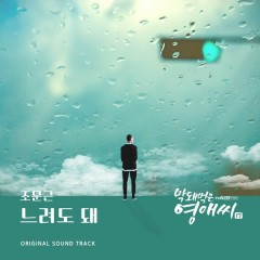 Rude Miss Young Ae Season 17 OST Part.4