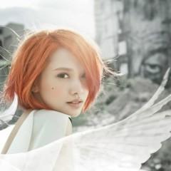 Đôi Cánh Thiên Thần / 天使之翼 - Dương Thừa Lâm
