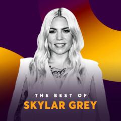 Những Bài Hát Hay Nhất Của Skylar Grey - Skylar Grey