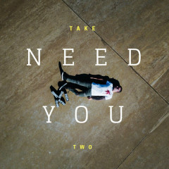 Need You (Single) - Take Two