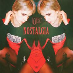 Nostalgia (Single)