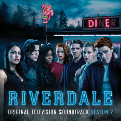 """You'll Never Walk Alone (From """"Riverdale"""")"""