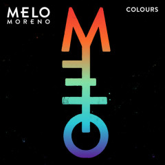Colours - Melo Moreno