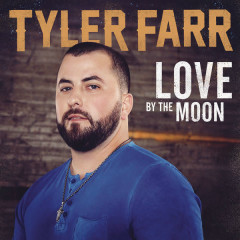 Love By The Moon (Single)
