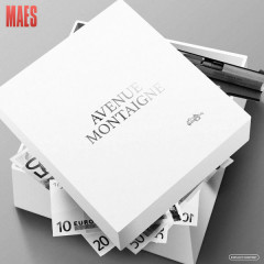 Avenue Montaigne (Single) - Maes