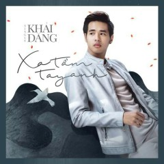 Xa Tầm Tay Anh (Single)