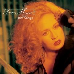 Love Songs - Teena Marie