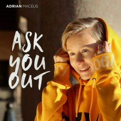 Ask You Out (Single)
