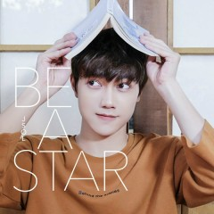 Be A Star (Single) - JSOL