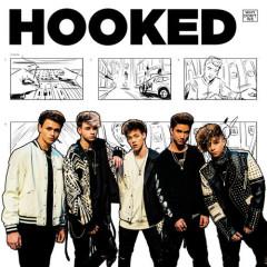Hooked (Single)