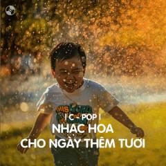 C-Pop Cho Ngày Thêm Tươi - Various Artists