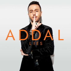 Lies (Single)