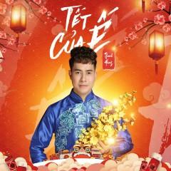 Tết Của Ế (Single) - Thanh Hưng