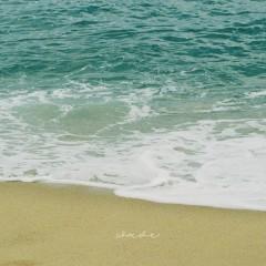 Wave (Single) - Lee Aram