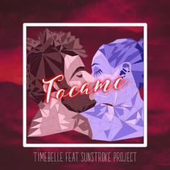 Tocame (Single)