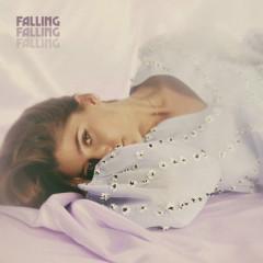 Falling (Single) - Léon
