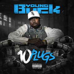 10 Plugs - Young Buck