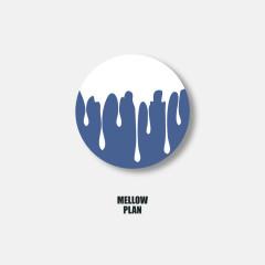 Slowly (Single) - Mellow Plan