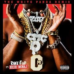 Rake It Up (The White Panda Remix)