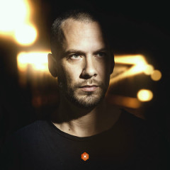 Whose Plan Is It (Single) - Noisecontrollers
