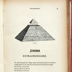 Extraordinaire - Jidenna