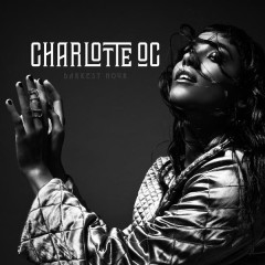 Darkest Hour - Charlotte OC