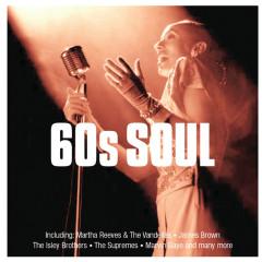 '60s Soul #1's