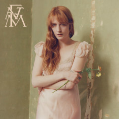 Patricia (Acoustic) - Florence + The Machine