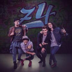 Z4 (Single)